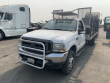 2004 FORD F-550 LOT NUMBER: 673