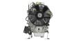 2019 KOHLER ENGINE KDW1603