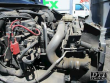 GMC 6.6 FUEL INJECTOR FOR A GMC C5500