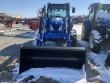 2019 NEW HOLLAND WM75