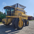 1998 NEW HOLLAND TR98