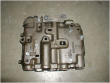 PART #8S0698 FOR: CATERPILLAR 772 HYDRAULIC PART