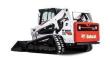 2019 MAKE AN OFFER 2019 BOBCAT T650 STANDARD 425 H T650 STANDARD