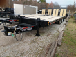 2019 FELLING TRAILERS AIR TILTS DECK-OVER FT-45-2 TA
