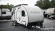 2020 FOREST RIVER R-POD RP192