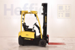2012 HYSTER J1.60