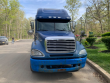 2004 FREIGHTLINER COLUMBIA 120 LOT NUMBER: T-SALVAGE-2271