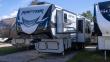 2017 KEYSTONE RV RAPTOR 362