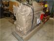 CUMMINS QSK19C ENGINE