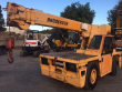 2007 BRODERSON IC80
