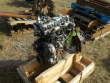 LOT 2484 -- ISUZU 4JB1T ENGINE