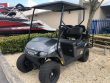 2019 E-Z-GO GOLF CART