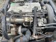 MITSUBISHI 4M50-6AT8 DIESEL ENGINE - 185 HP