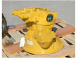 PART #1140603 FOR: CATERPILLAR 322 HYDRAULIC PART