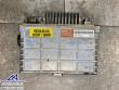 BOSCH 0265150315 ABS CONTROL MODULE FOR BOSCH 0265150315 ABS
