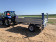 APM Z045 TIPPING TRAILER