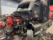 2017 KENWORTH T680 LOT NUMBER: SV-139
