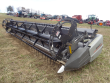 GLEANER 8200-25R MISCELLANEOUS
