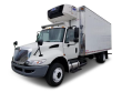 2015 INTERNATIONAL 4300LP
