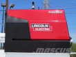 2015 LINCOLN RANGER 305