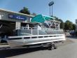 2020 APEX MARINE 820 4-POINT FISH