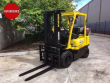 2011 HYSTER H2.5
