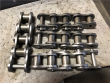 GENERIC WHITNEY 4-LINK CHAIN SECTIONS 8-160H