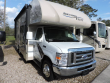 2019 THOR MOTOR COACH FREEDOM ELITE 24