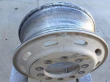 FREIGHTLINER CENTURY CLASS 120 TIRE & RIM FOR A 1999 FREIGHTLINER CST120 CENTURY