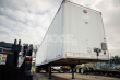 2010 GREAT DANE DRY VAN TRAILERS