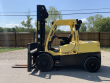 2015 HYSTER H110