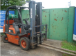 2004 UNICARRIERS UD02A20