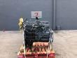 1994 CUMMINS 6CT 8.3 DIESEL ENGINE