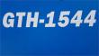 2014 GENIE GTH-1544