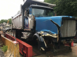 2001 WESTERN STAR 4900 LOT NUMBER: T-SALVAGE-1327