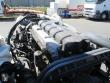 RENAULT MOTOR DCI11 + BOÎTE ZF9S 109 MÉCANIQUE