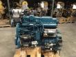INTERNATIONAL DT530E ENGINE