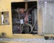2004 SCREEN MACHINE 516