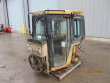 CATERPILLAR 105-9656XX CAB