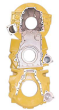 CATERPILLAR FLYWHEEL HOUSING
