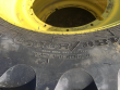 """2018 GOODYEAR QTY-4 480X50"""" W/RIMS AND 420X34"""" W/RIMS FRONT DAULS TO FIT HD MFWD"""