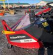 2020 MACDON R216