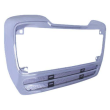 FREIGHTLINER M2BUSINESSCLASS GRILLE OEM #:21202
