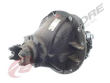 EATON 17060-S REAR DIFFERENTIAL