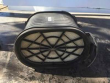 AIR FILTER FOR A 2003-2004 FORD EXCURSION 6.0L