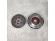 CLUTCH FOR TRUCK IVECO STRALIS