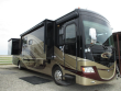 2010 FLEETWOOD RV DISCOVERY 40