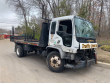 1997 GMC T7500 LOT NUMBER: T-SALVAGE-2242