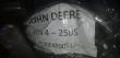 JOHN DEERE GEN 4-250S MOTOR
