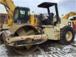 1995 INGERSOLL RAND SD100